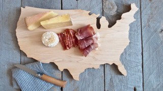United-States-Cutting-Board-01