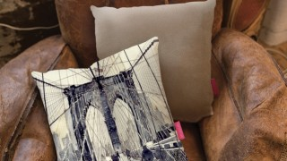 Brooklyn-Bridge-New-York-Cushion