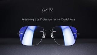 Gauss-
