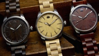 Goodwood-Wooden-Watch-Rangem-01