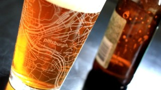 Street-Map-Pint-Glasses-01