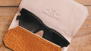Sunglass-Leather-Case-by-Parabellum-01