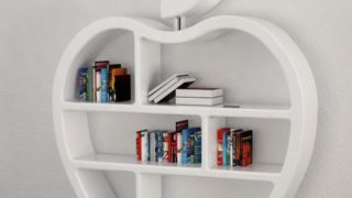 Apple-Bookcase-01