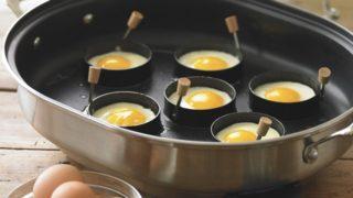 Egg-Fry-Rings-01