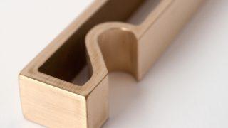 Futagami-Handmade-Brass-Bottle-Opener-03