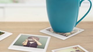 Instant-Photo-Coasters-With-Provision-to-Insert-Your-Photos
