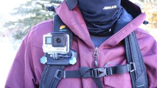 PolarPro-StrapMount-Perfect-Mount-for-GoPro-Users-01