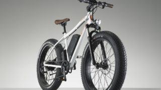 RadRover-Electric-Fat-Bike-01