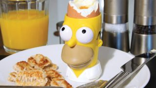 Simpsons-Homer-Egg-Cup-and-Toast-Cutter-Set-