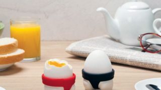 Sumo-Egg-Cup-01
