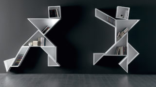 Tangram-Shelves-by-Lago-Italy-01