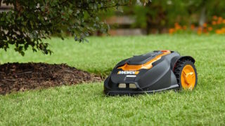 WORX-Landroid-Robotic-Lawn-Mower-01