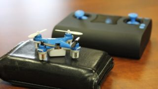 Wallet-Drone-Worlds-Smallest-Quadcopter-01
