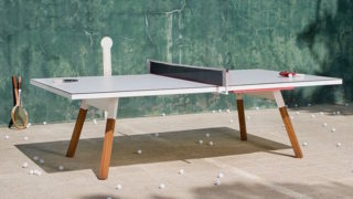 You-and-Me-Ping-Pong-Table-
