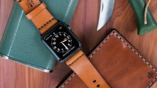 apple-watch-leather-strap-by-bexar-goods-co-04