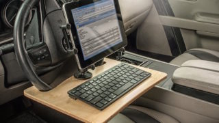autoexec-wheelmate-elite-steering-wheel-desk-01