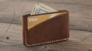 autumn-leather-card-holder-01