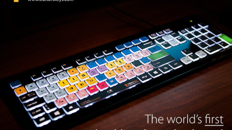 backlit-editing-keyboard-01