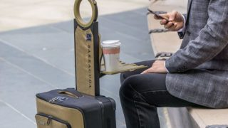 barracuda-smart-collapsible-carry-on-01