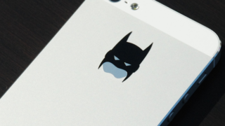 batman-iphone-decal-01