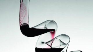 boa-wine-decanter-by-riedel