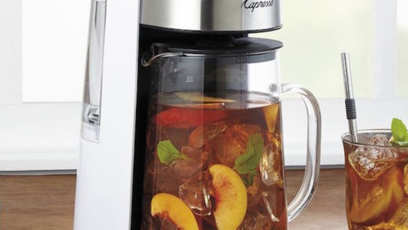 capresso-iced-tea-maker
