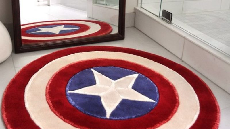 Captain-America-Rug-800x450.jpg