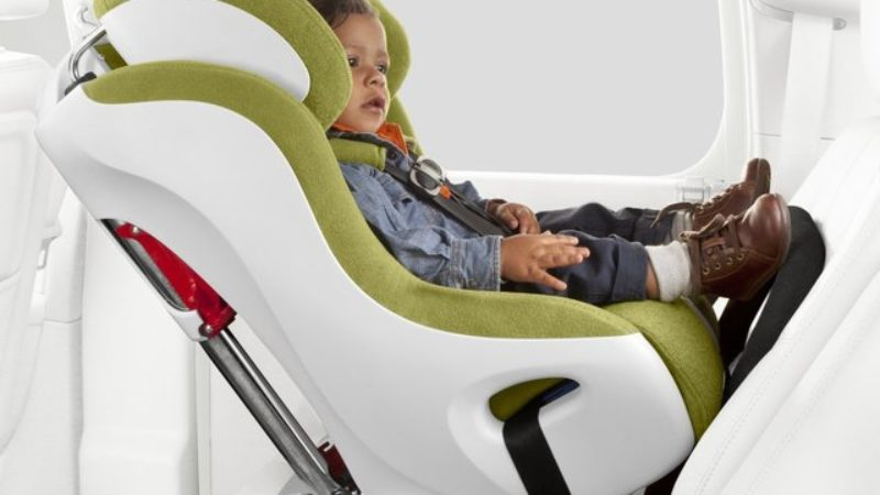 clek-foonf-convertible-child-car-seat