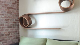 double-twist-shelf-by-kino-guerin-01