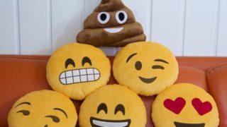 emoji-pillows-by-throwboy-01