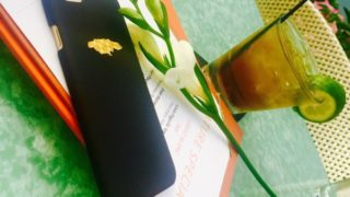 Golden-Paradise-iPhone-Case-by-One-Summer-01
