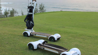 Golfboard-Electric-Golf-Scooter-01