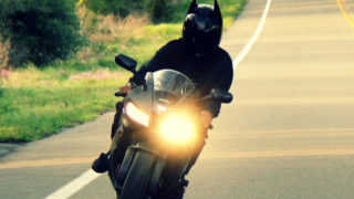 hd100-motorcycle-bat-helmet