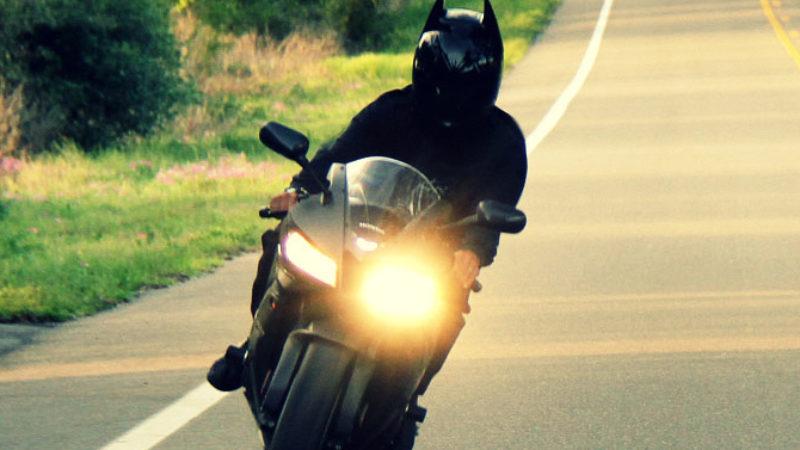 hd100-motorcycle-bat-helmet