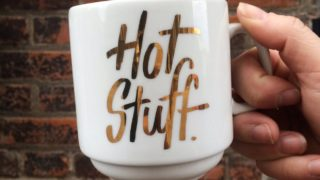 hot-stuff-stackable-mug-01