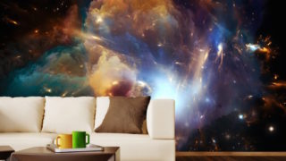 in-the-dawn-of-the-cosmos-wall-mural-01-1