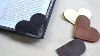 Leather-Heart-Bookmark-01