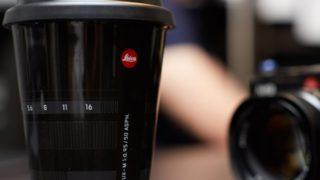 leica-lens-mug