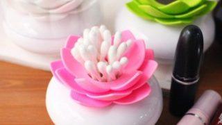Lotus-Cotton-Bud-Holder-01
