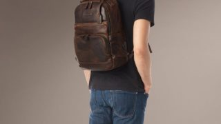 mens-logan-antique-pull-up-backpack-by-frye-01