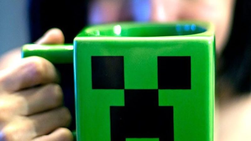minecraft-creeper-mug-02