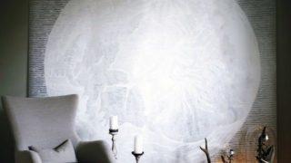 moon-wall-mural-01