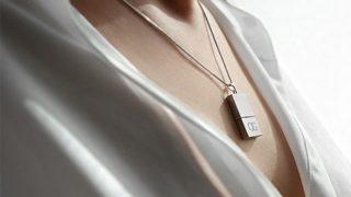 og-usb-necklace-01
