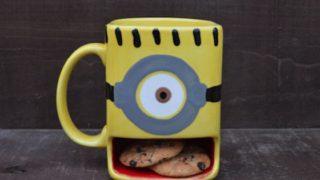 One-Eye-Dunk-Mug