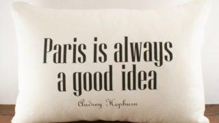 paris-is-always-a-good-idea-pillow-cover