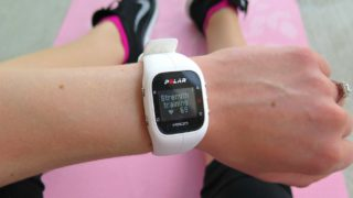 polar-a300-fitness-and-activity-monitor-01