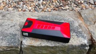 Portable-Car-Jump-Starter-and-External-Battery-Charger-01