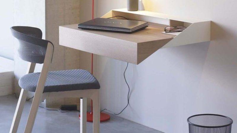 raw-edges-deskbox-01