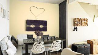 Retro-Heart-Shaped-Tape-Wall-Mural-02