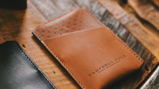 simple-card-holder-by-campbell-cole-01